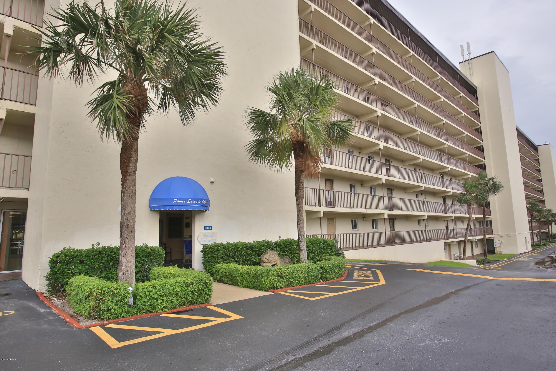 100 Silver Beach Daytona Beach - 27