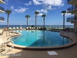 1275  Ocean Shore Boulevard, Ormond Beach, Florida