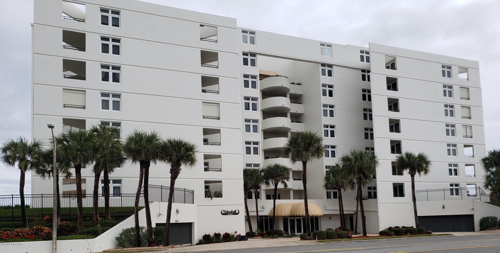 395 S Atlantic Avenue, Ormond Beach, Florida