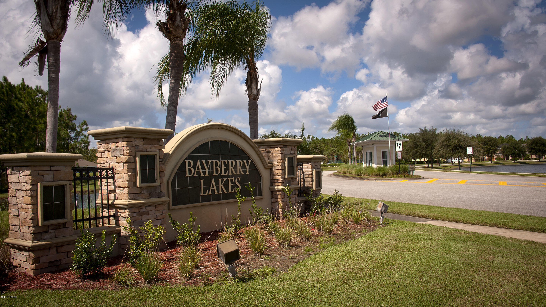169 Boysenberry Daytona Beach - 15
