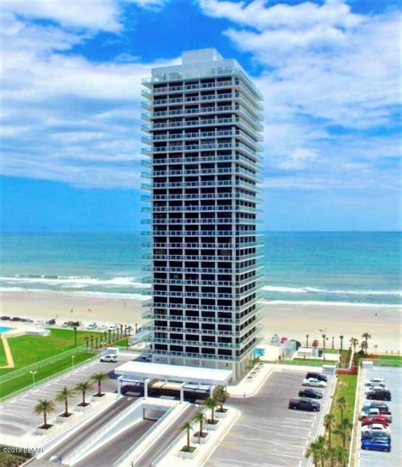3000 Atlantic Daytona Beach - 2