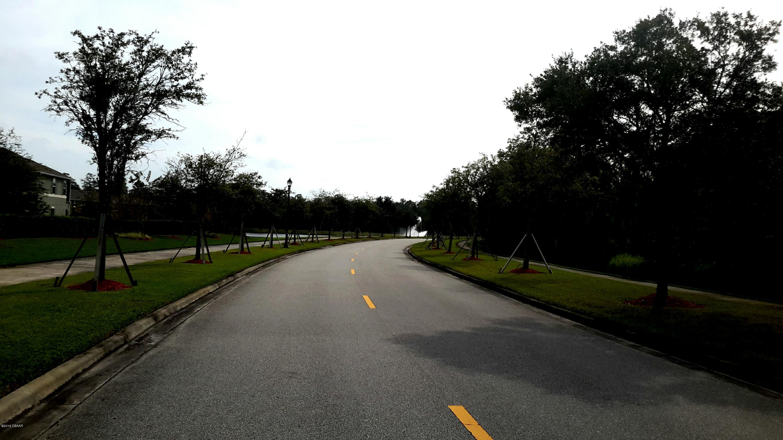 137 Prestwick Grande Daytona Beach - 40