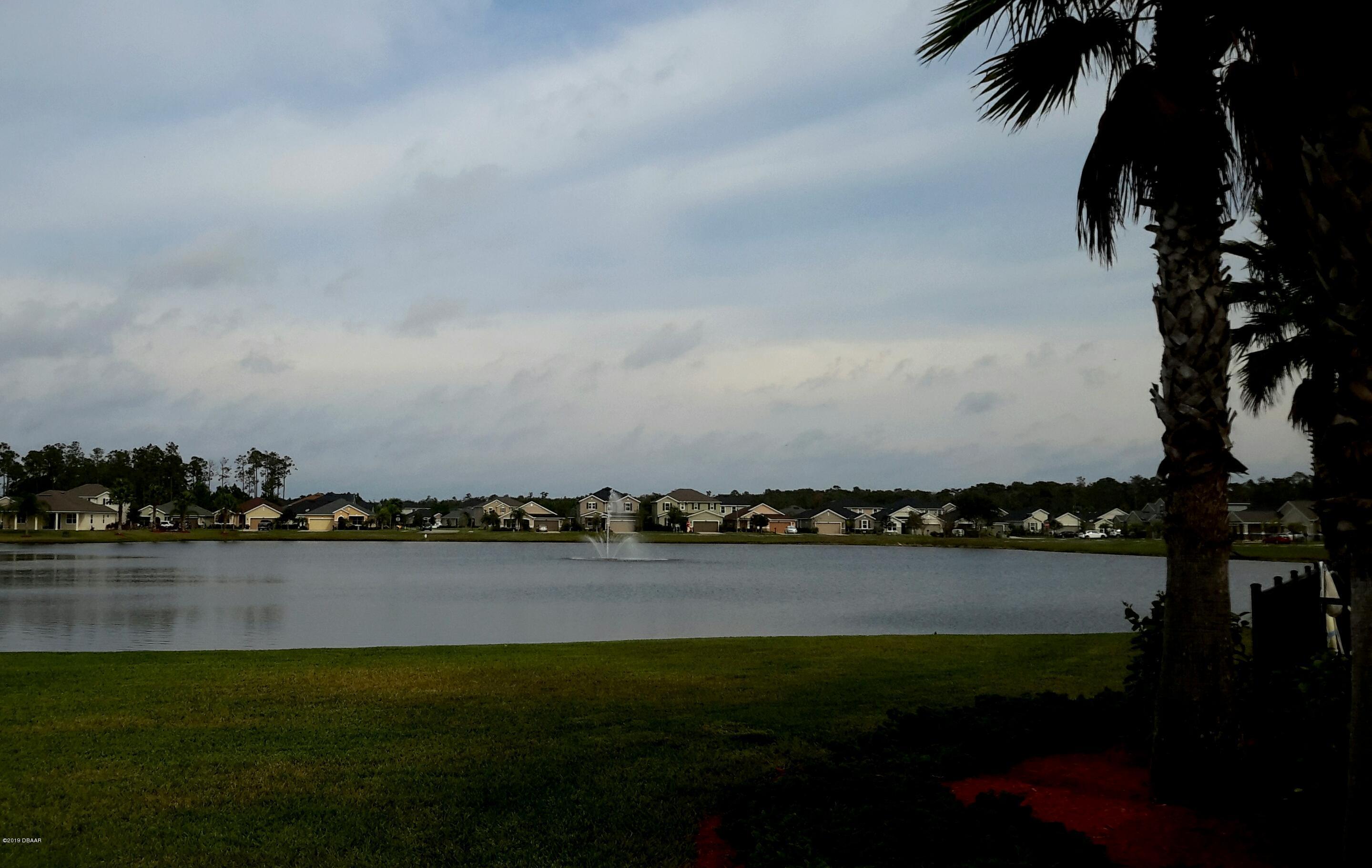 137 Prestwick Grande Daytona Beach - 41