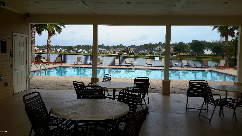 137 Prestwick Grande Daytona Beach - 45