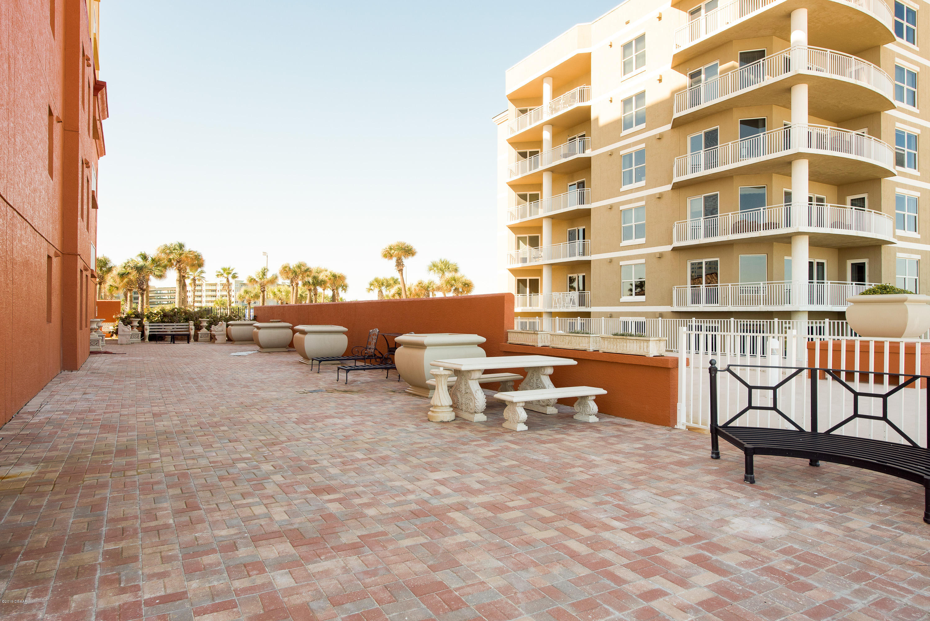 2901 Atlantic Daytona Beach - 40