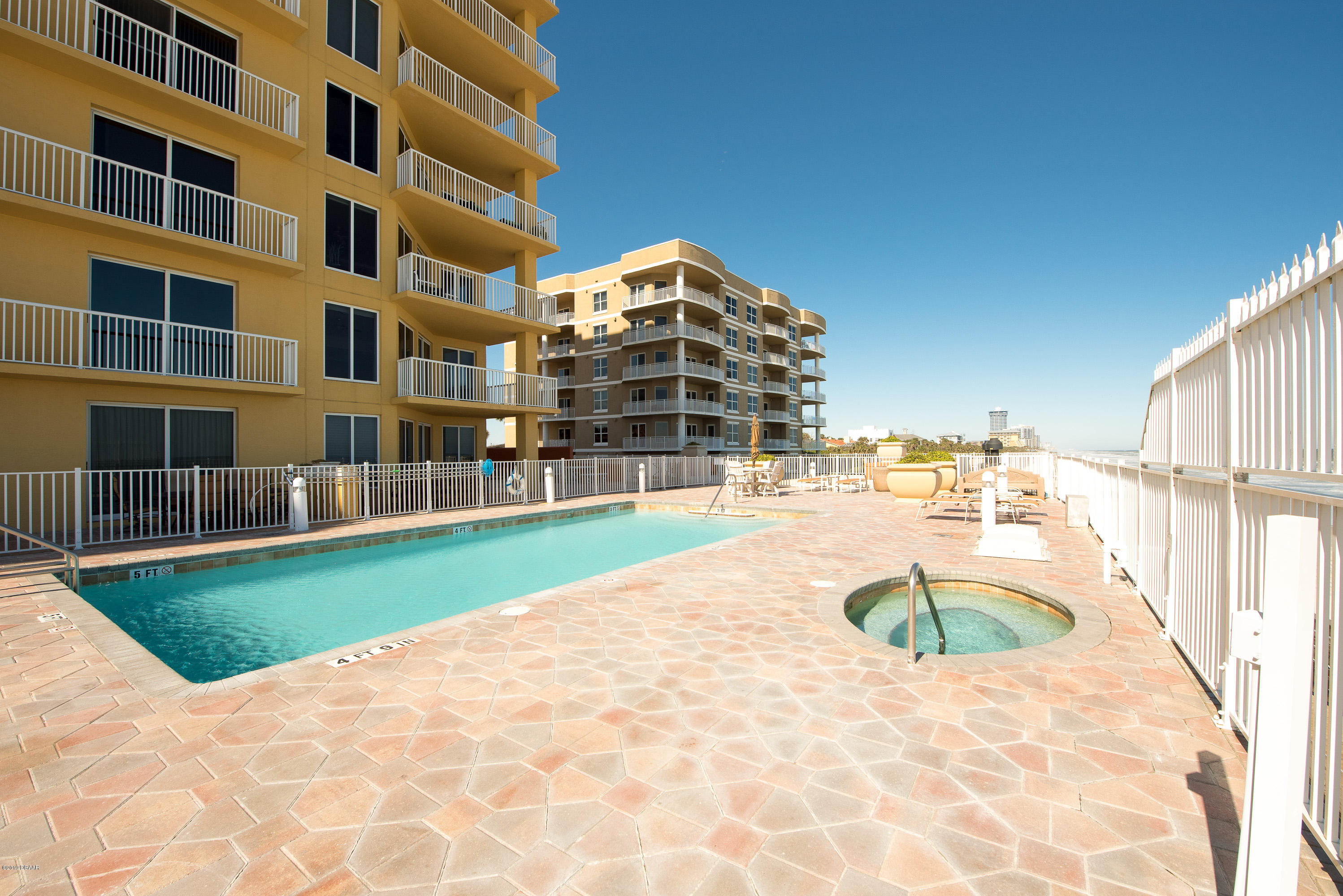 2901 Atlantic Daytona Beach - 42
