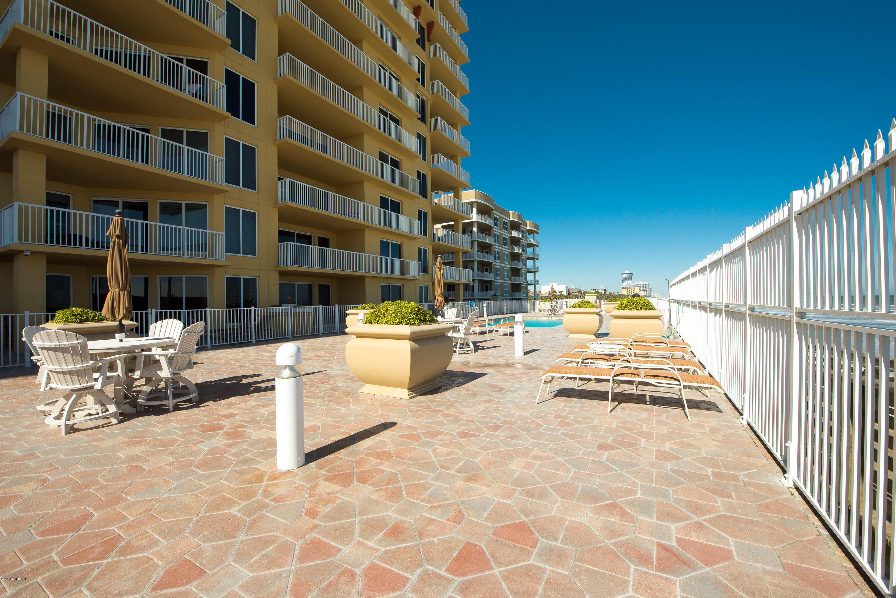 2901 Atlantic Daytona Beach - 43