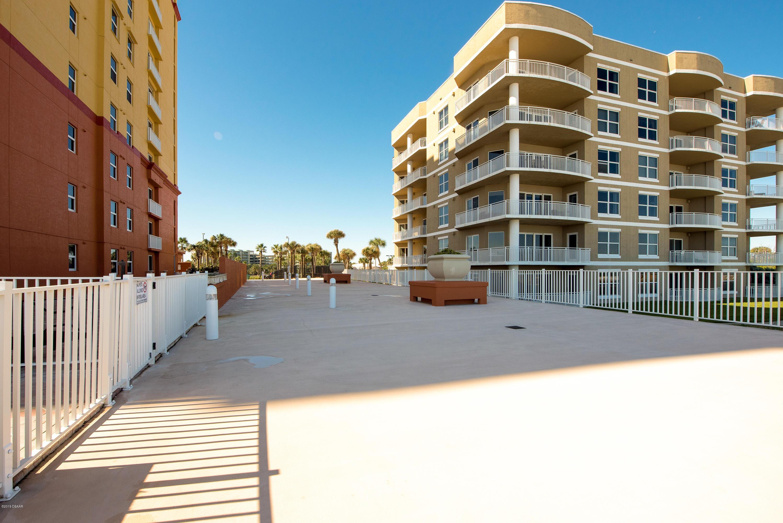 2901 Atlantic Daytona Beach - 44