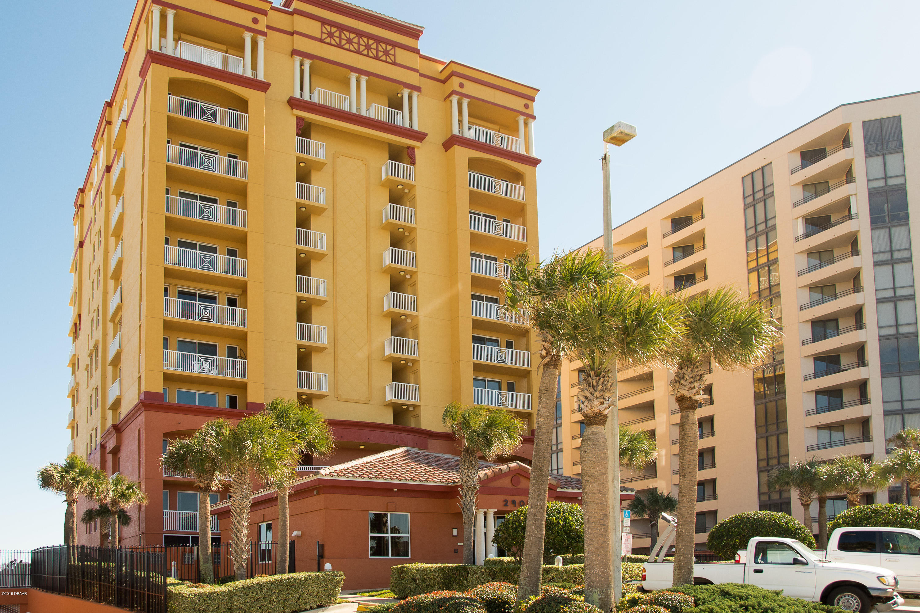 2901 Atlantic Daytona Beach - 2