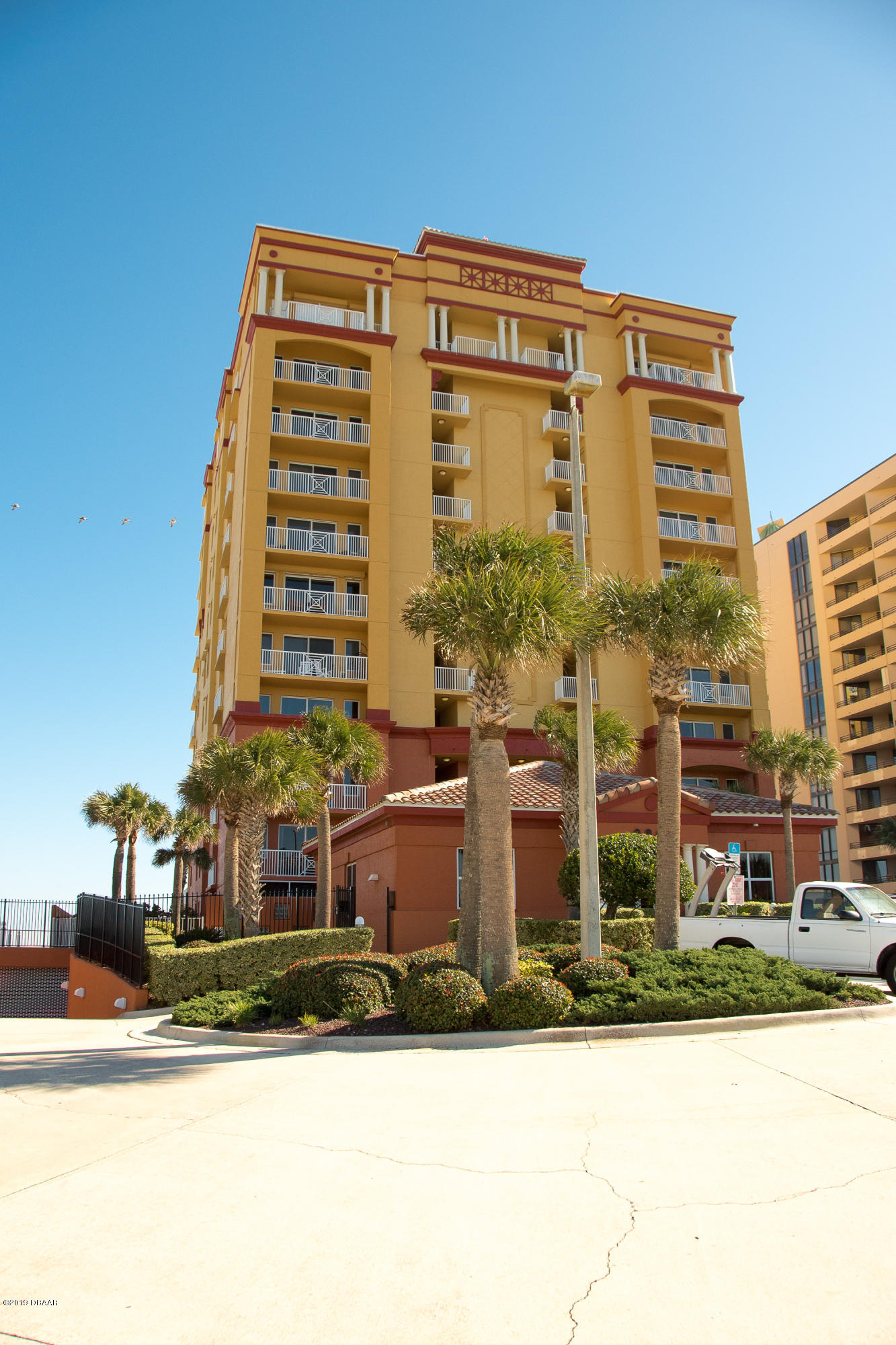 2901 Atlantic Daytona Beach - 46