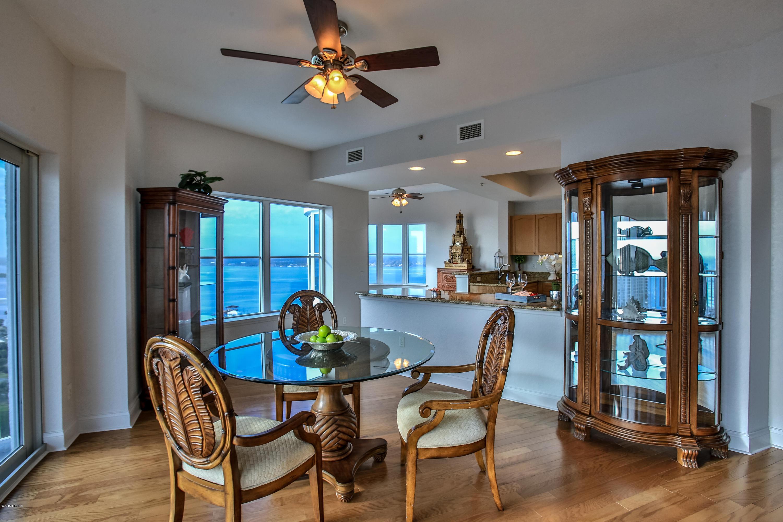 2 Oceans West Daytona Beach - 24