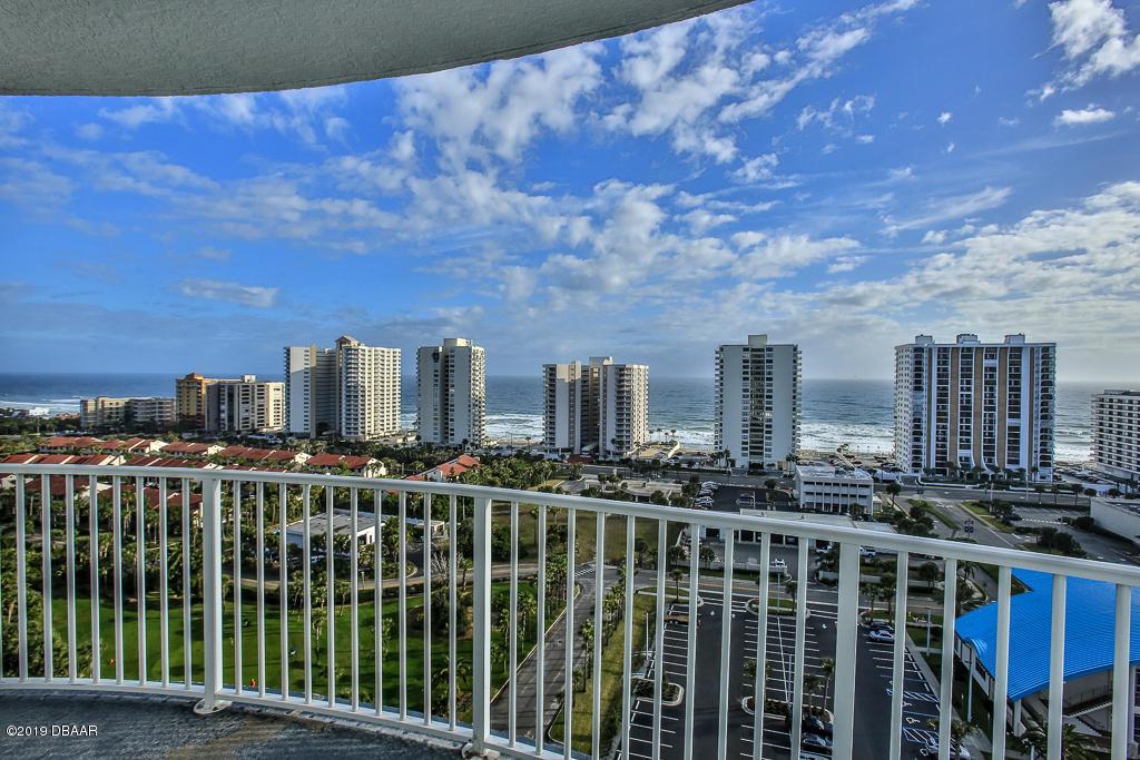 2 Oceans West Daytona Beach - 30