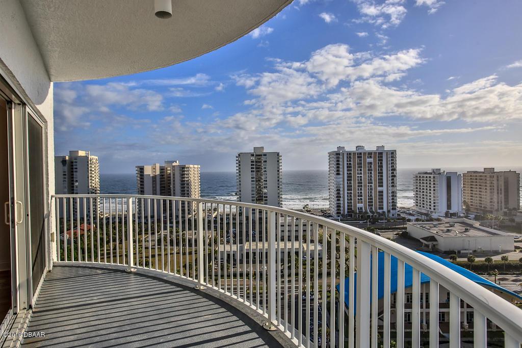 2 Oceans West Daytona Beach - 34