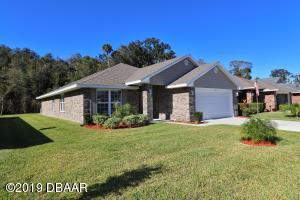 710Coral Trace Boulevard