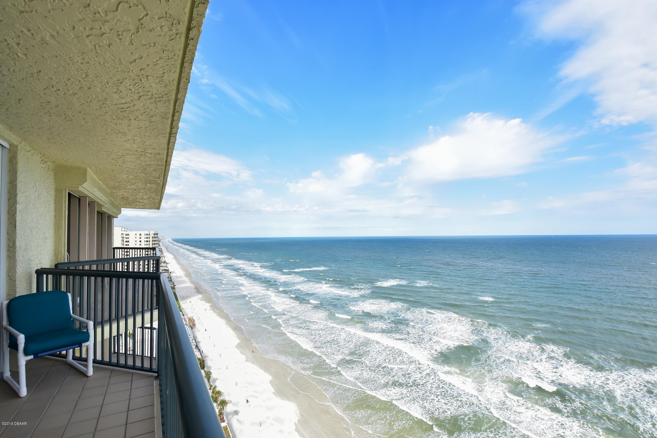 3425 Atlantic Daytona Beach - 18
