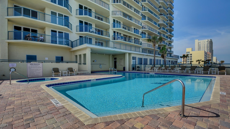 3425 Atlantic Daytona Beach - 31
