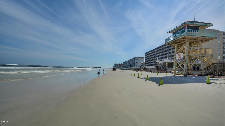 3425 Atlantic Daytona Beach - 40