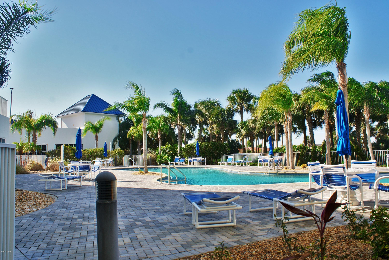 2 Oceans West Daytona Beach - 42