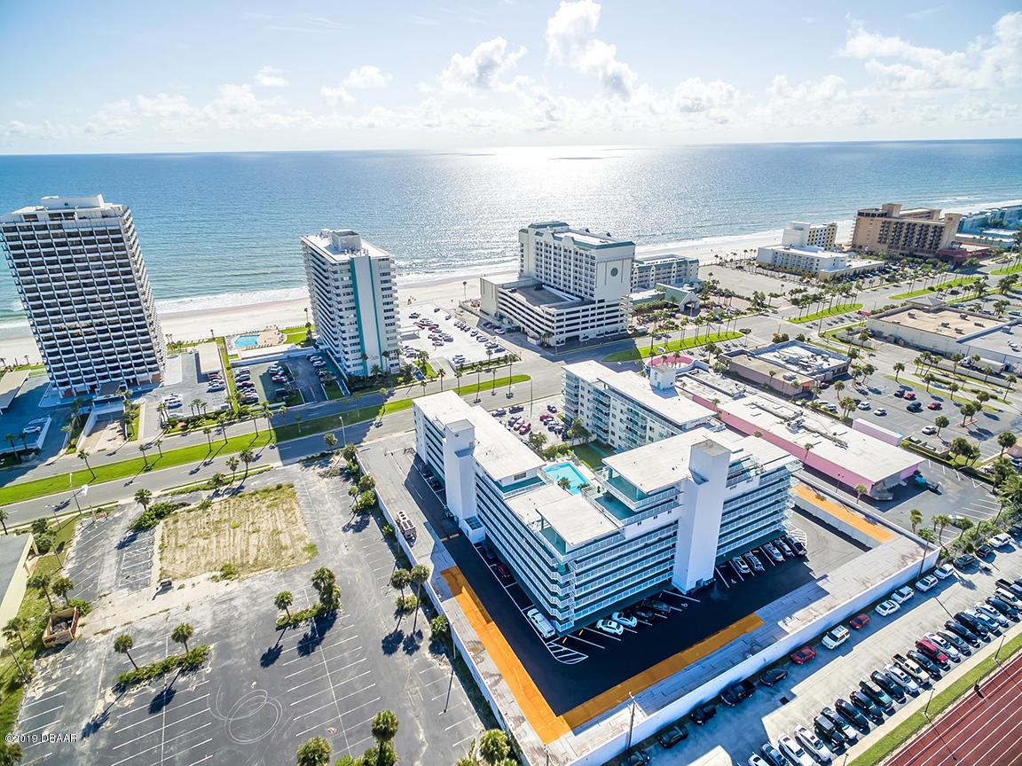 2727 N Atlantic Avenue, Daytona Beach, Florida