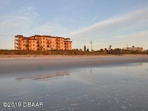 2390Ocean Shore Boulevard