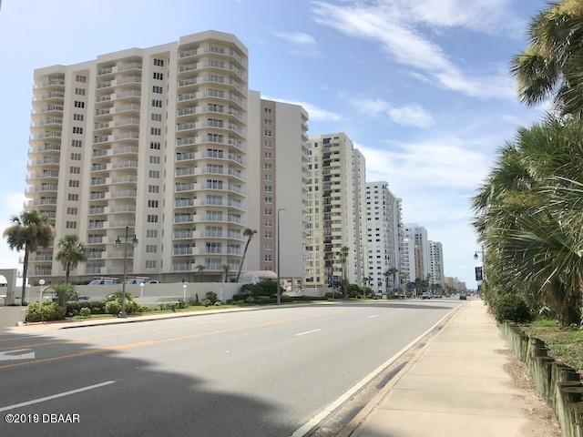 2947 Atlantic Daytona Beach - 4