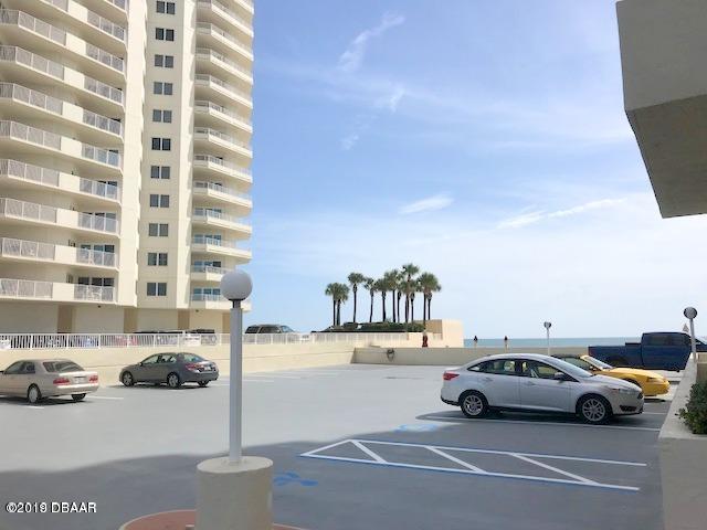 2947 Atlantic Daytona Beach - 10
