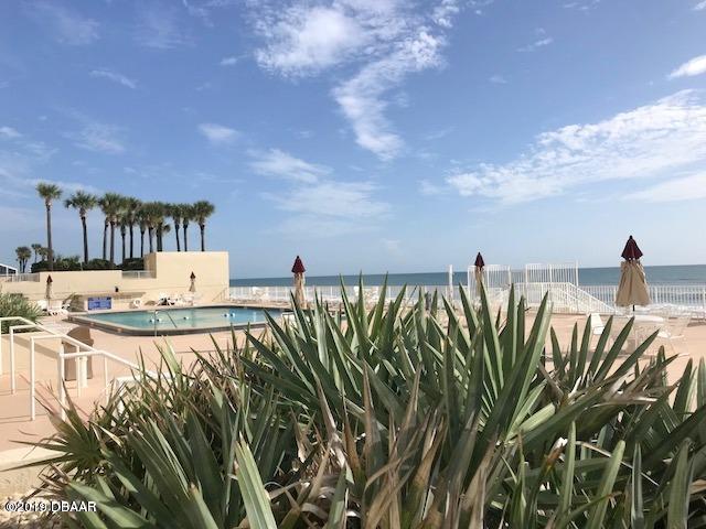 2947 Atlantic Daytona Beach - 12