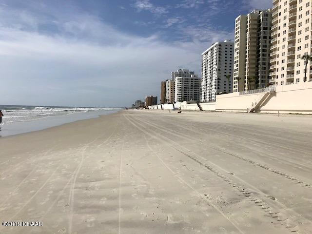 2947 Atlantic Daytona Beach - 17