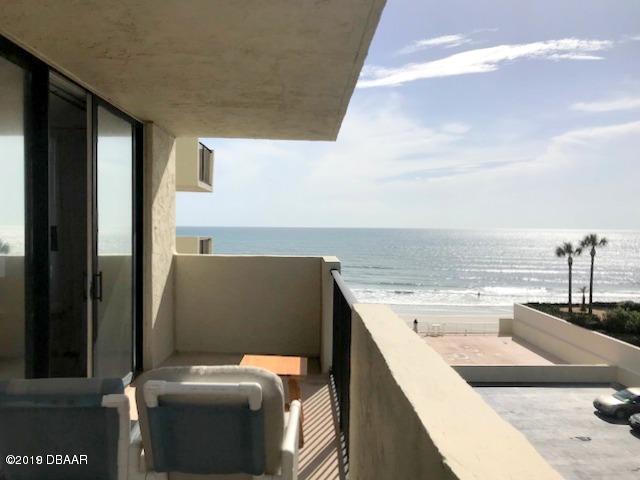 2947 Atlantic Daytona Beach - 41