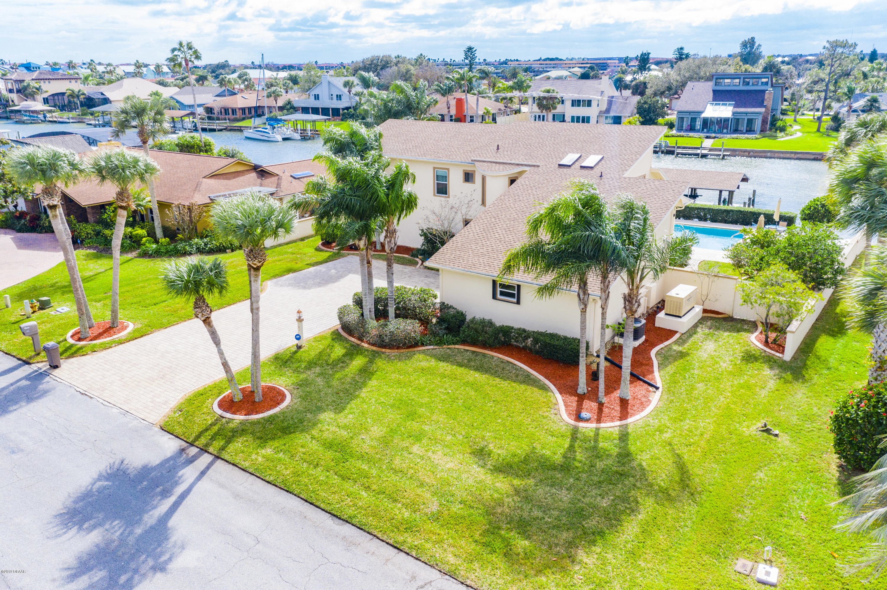 Photo of 102 Via Duomo, New Smyrna Beach, FL 32169