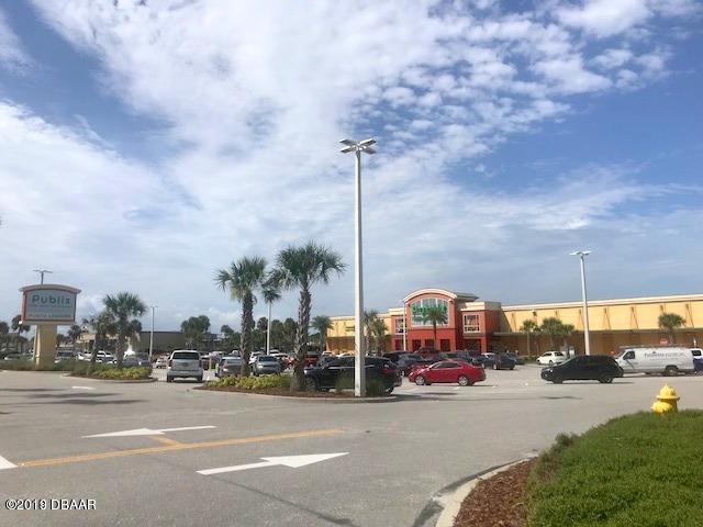 2947 Atlantic Daytona Beach - 59