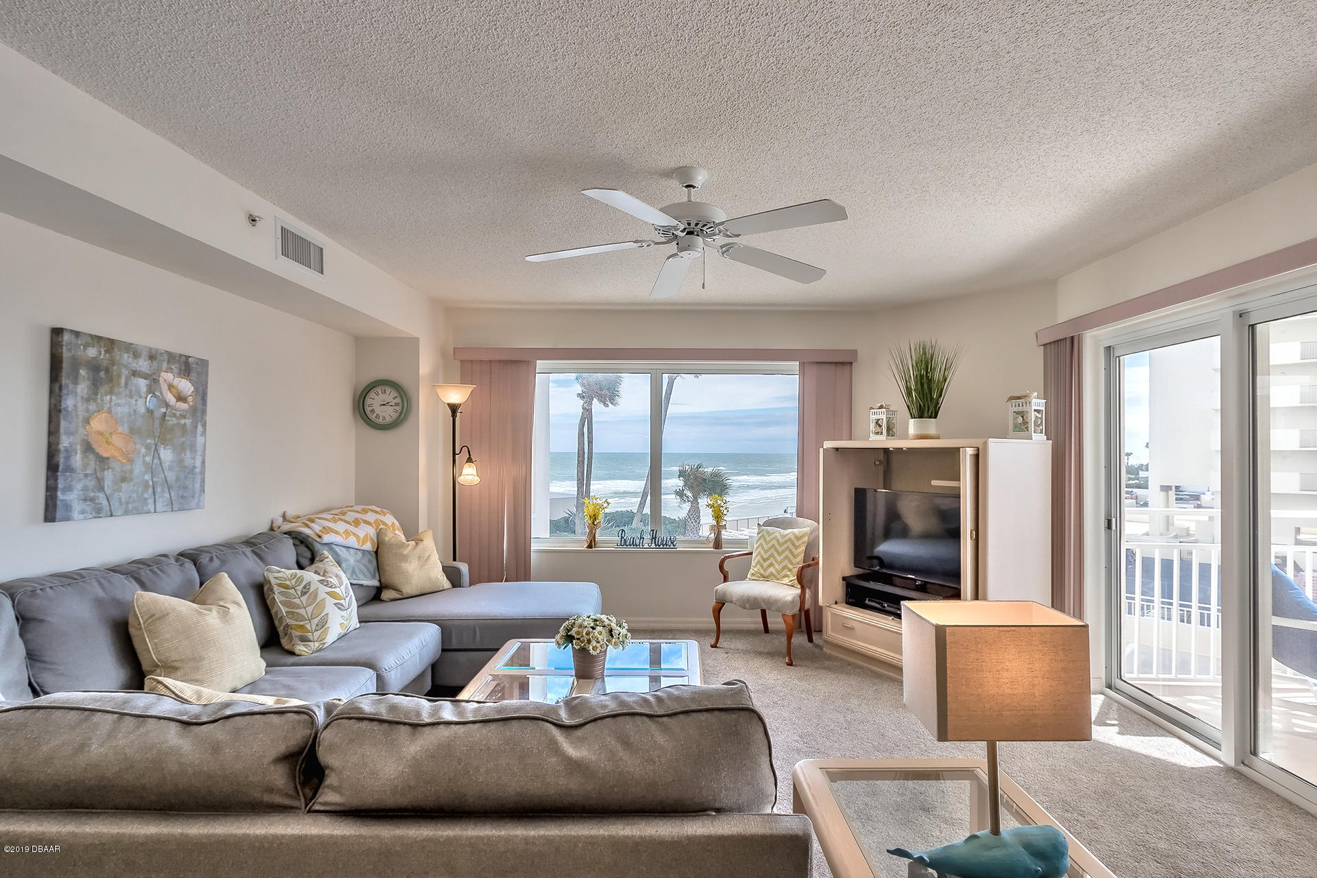 2967 Atlantic Daytona Beach - 3