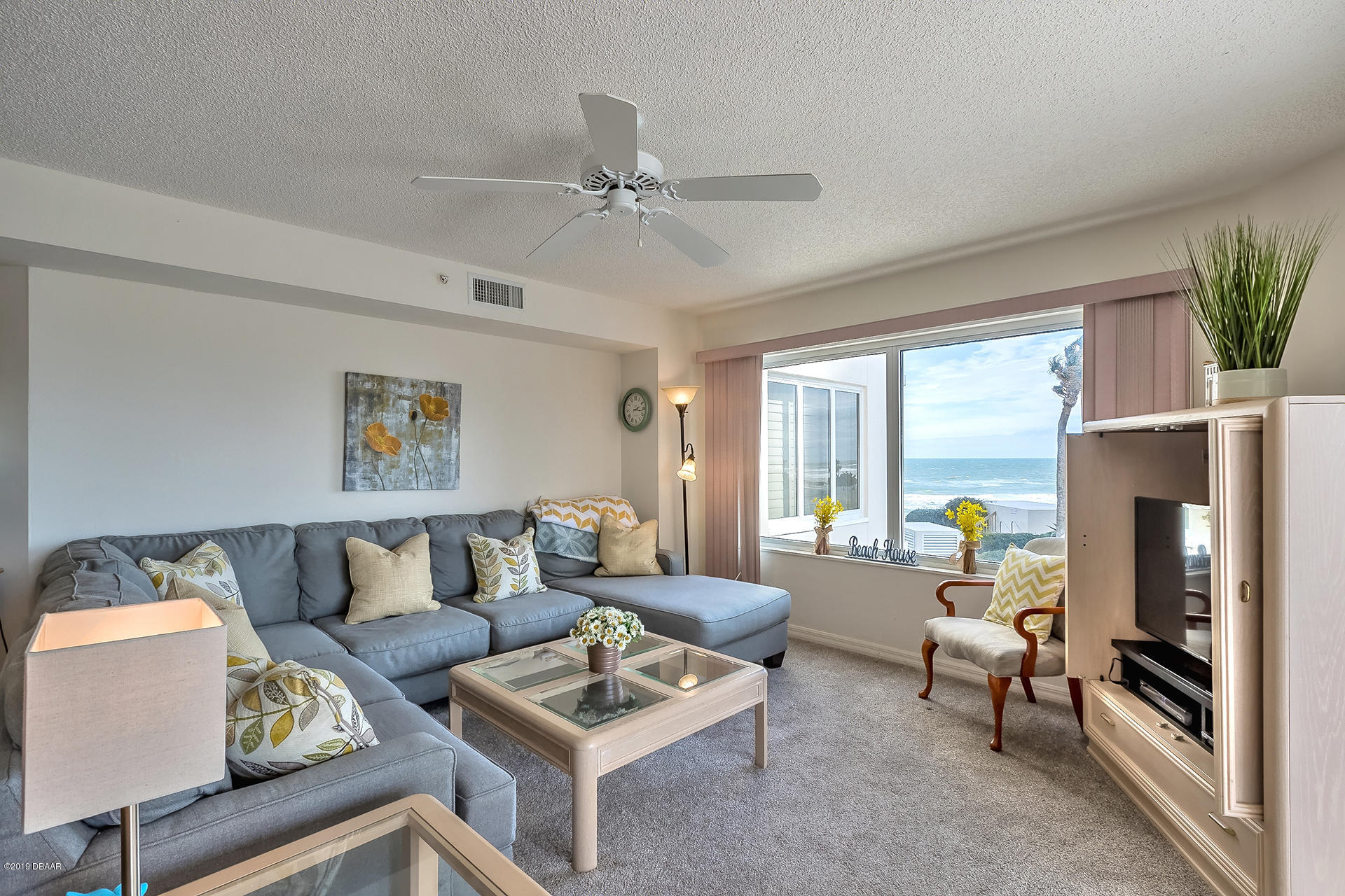 2967 Atlantic Daytona Beach - 4