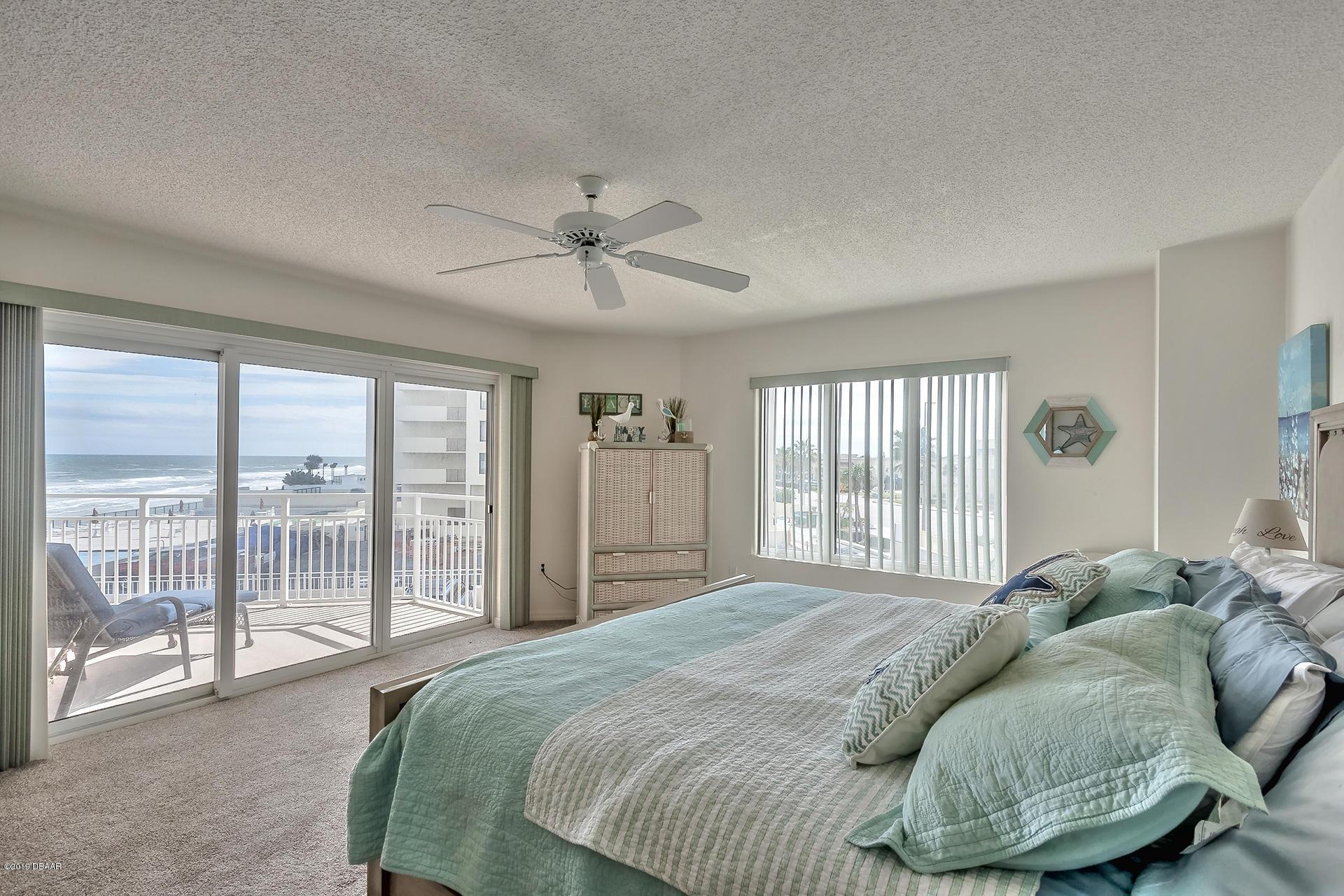 2967 Atlantic Daytona Beach - 14
