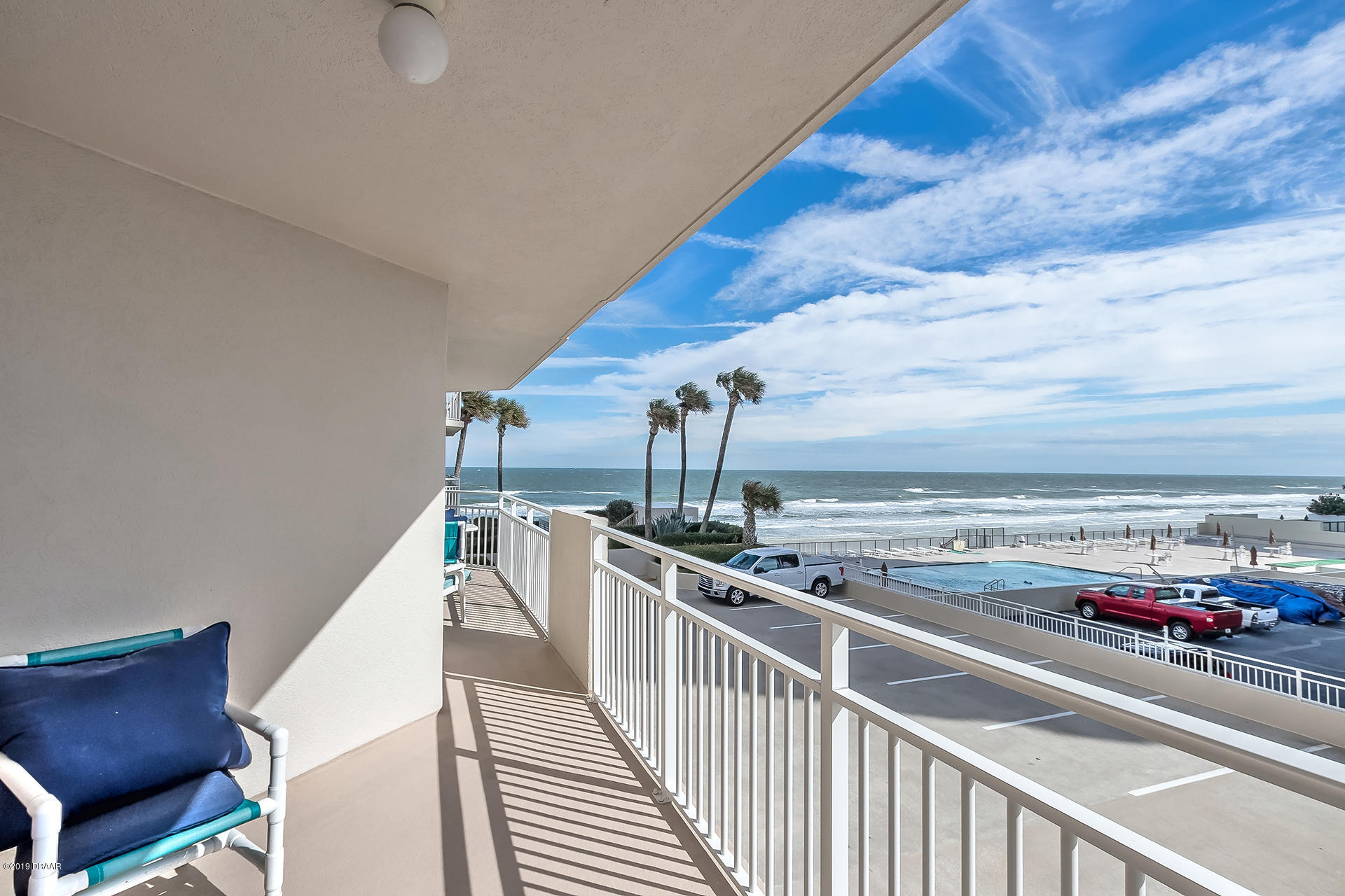2967 Atlantic Daytona Beach - 19