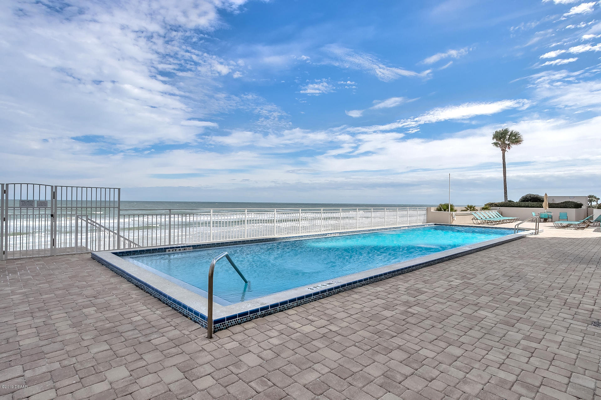 2967 Atlantic Daytona Beach - 23