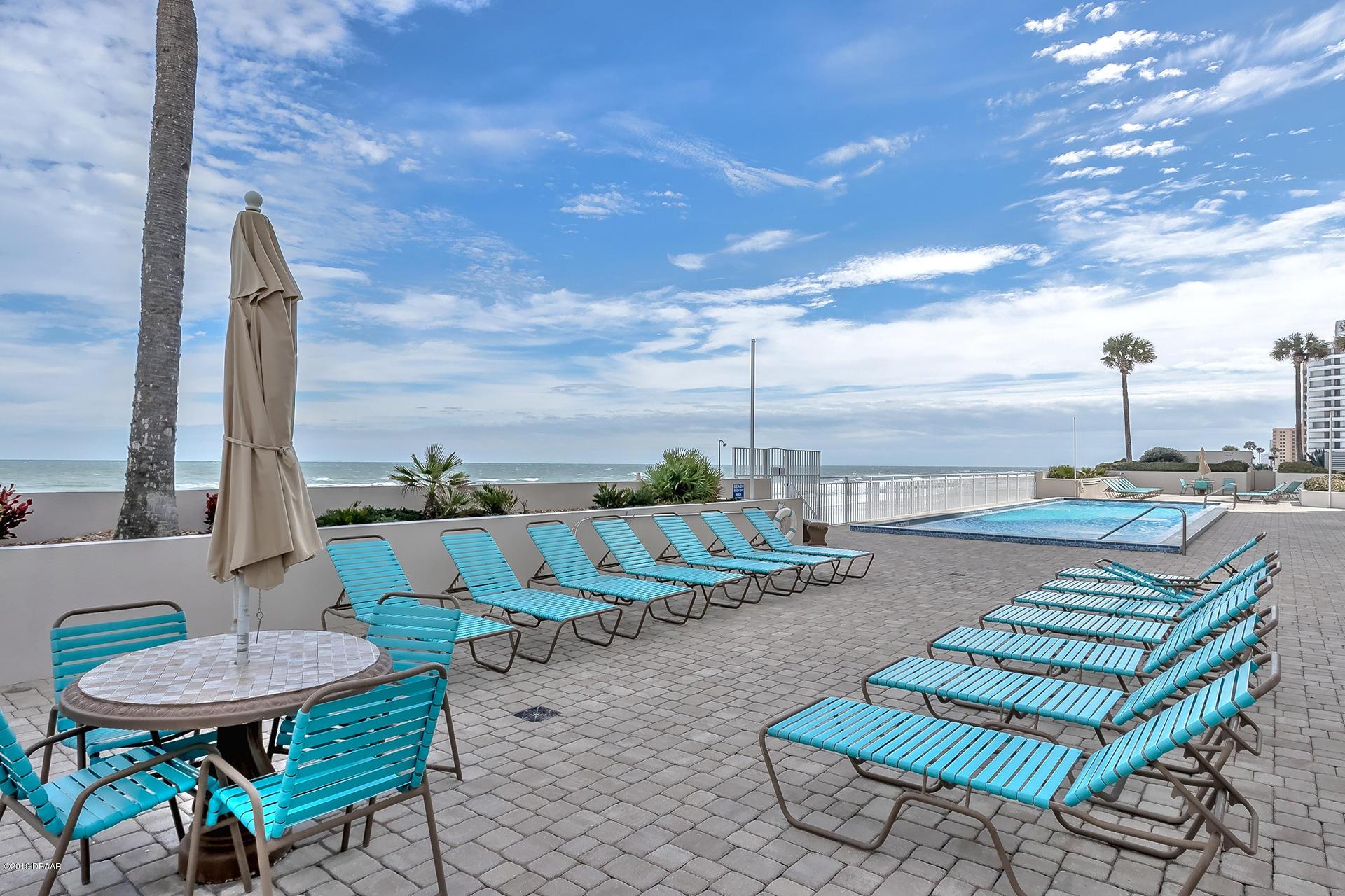 2967 Atlantic Daytona Beach - 24