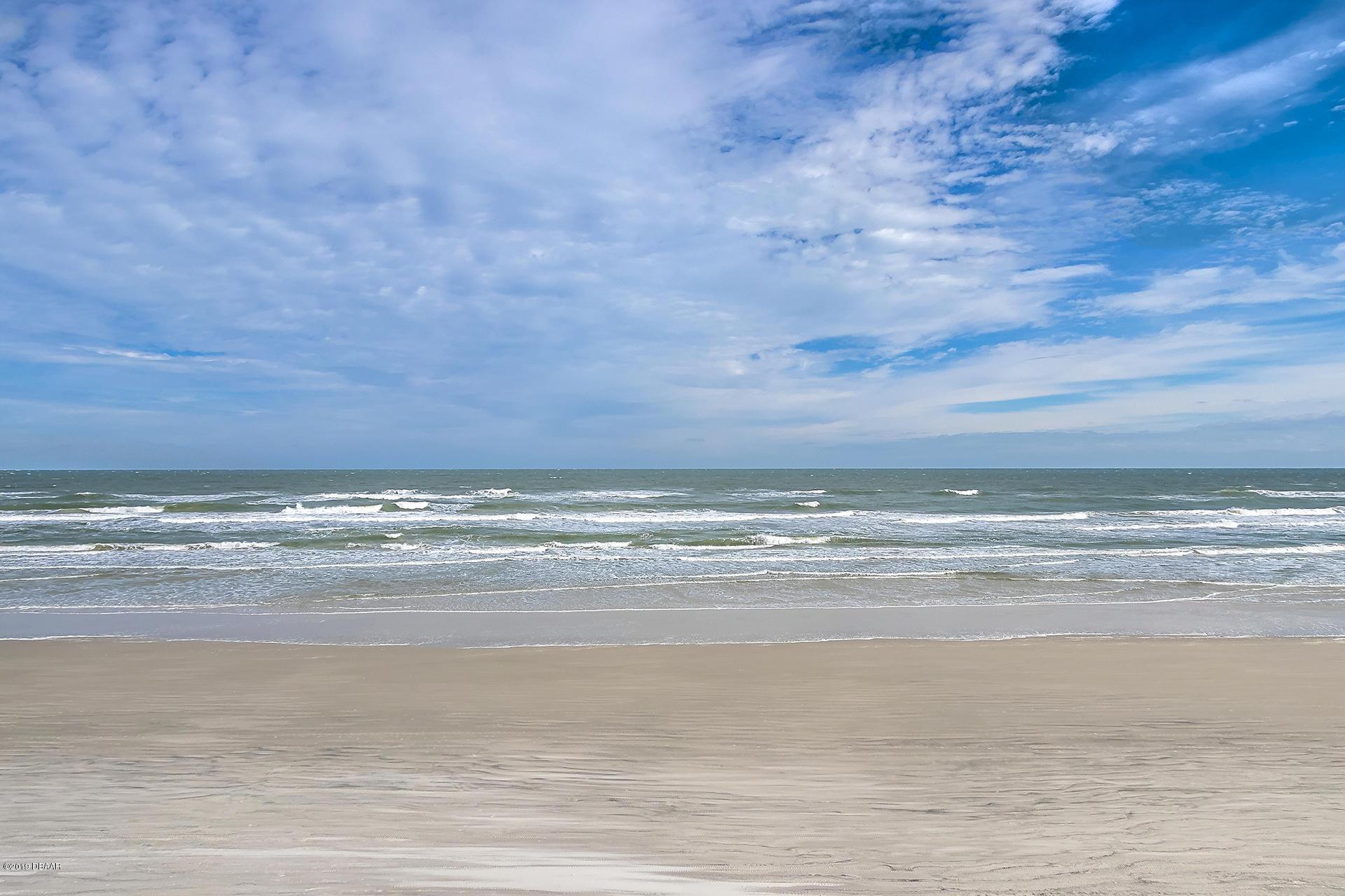 2967 Atlantic Daytona Beach - 27
