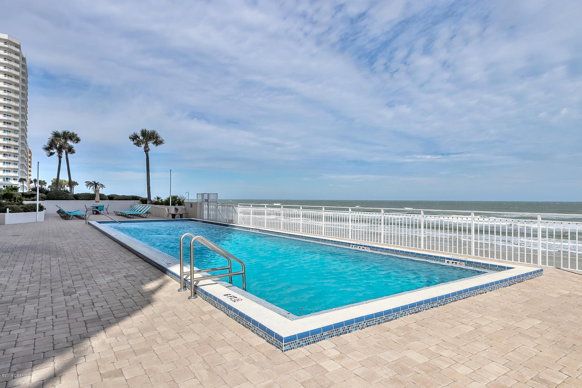 2967 Atlantic Daytona Beach - 26