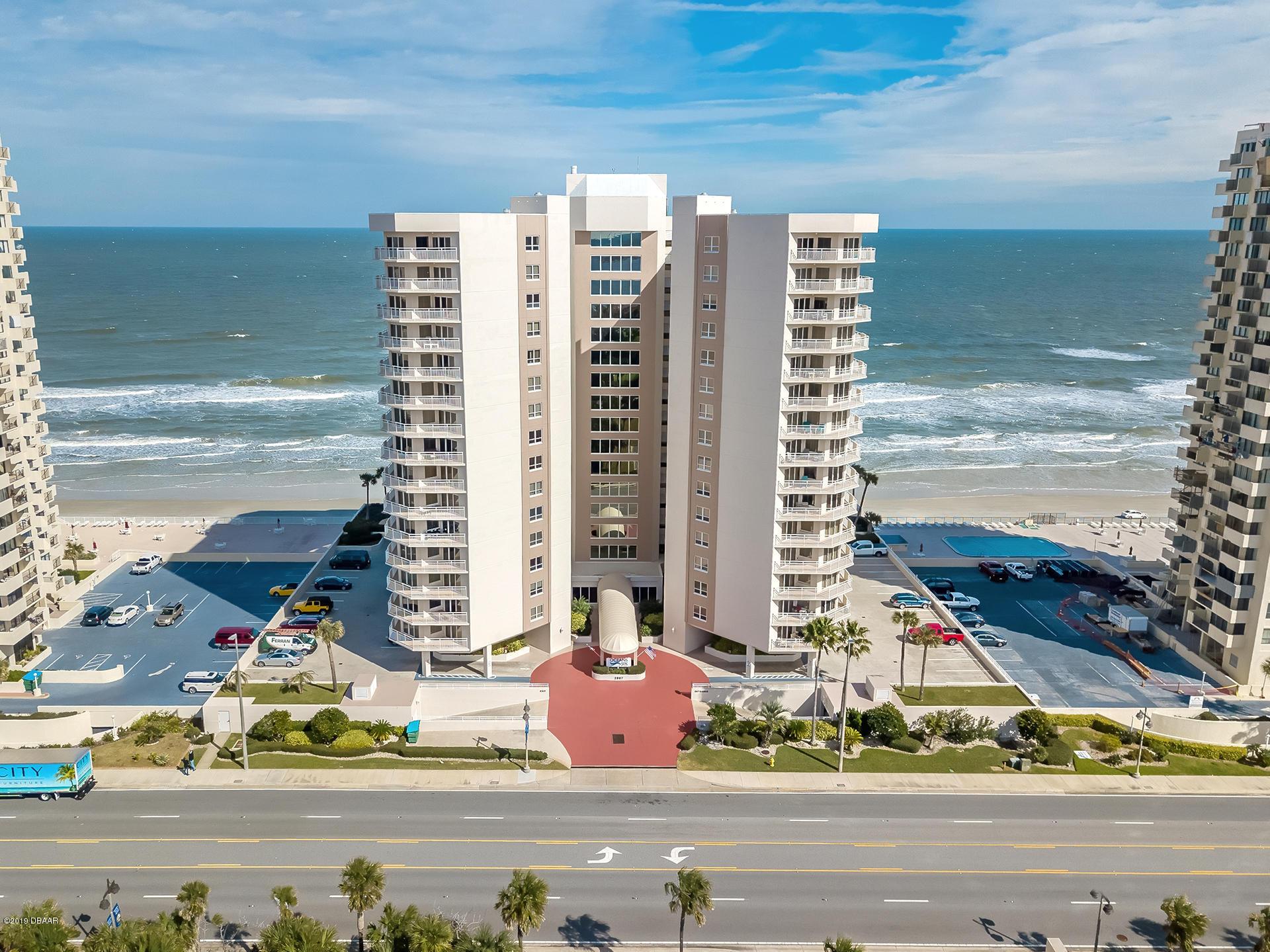 2967 Atlantic Daytona Beach - 37