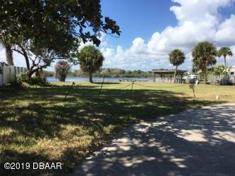 3020  John Anderson Drive, Ormond-By-The-Sea, Florida