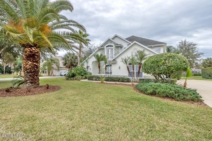 70  Coquina Ridge Way 32174 - One of Ormond Beach Homes for Sale