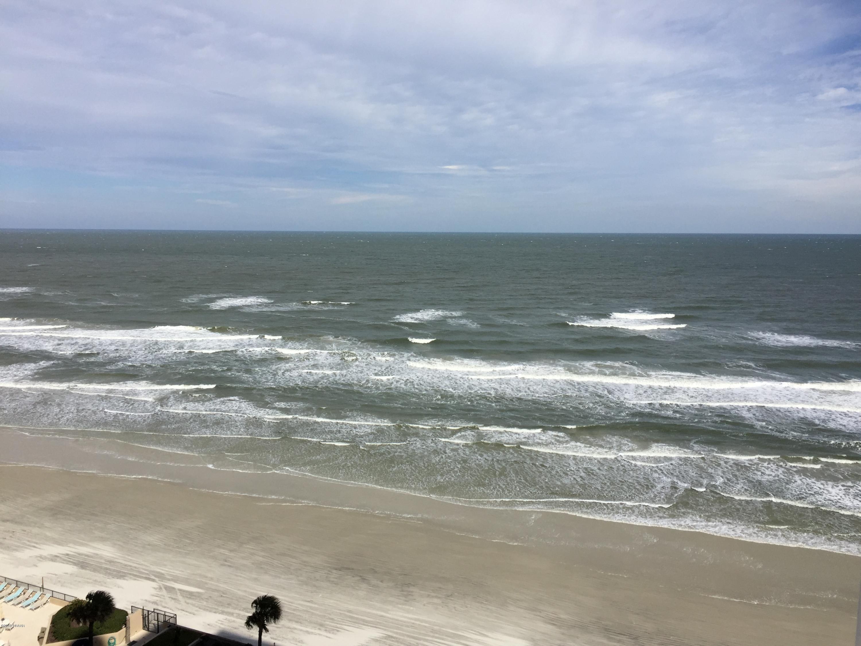 3043 Atlantic Daytona Beach - 9