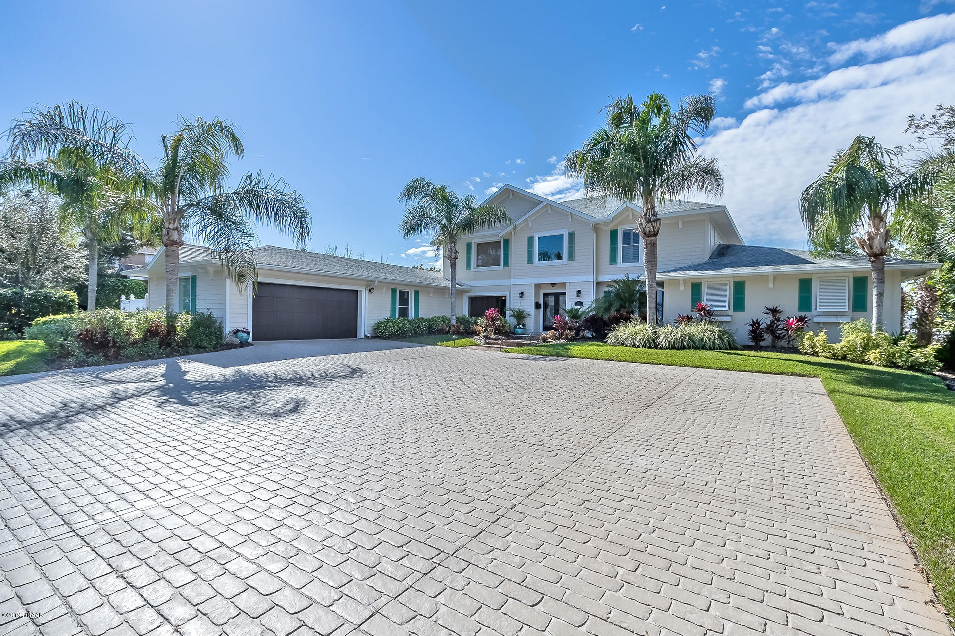 1130  John Anderson Drive, Ormond-By-The-Sea, Florida