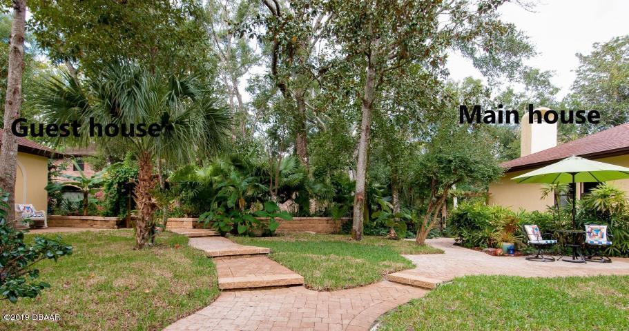 113  Shady Branch Trail, Ormond Beach, Florida