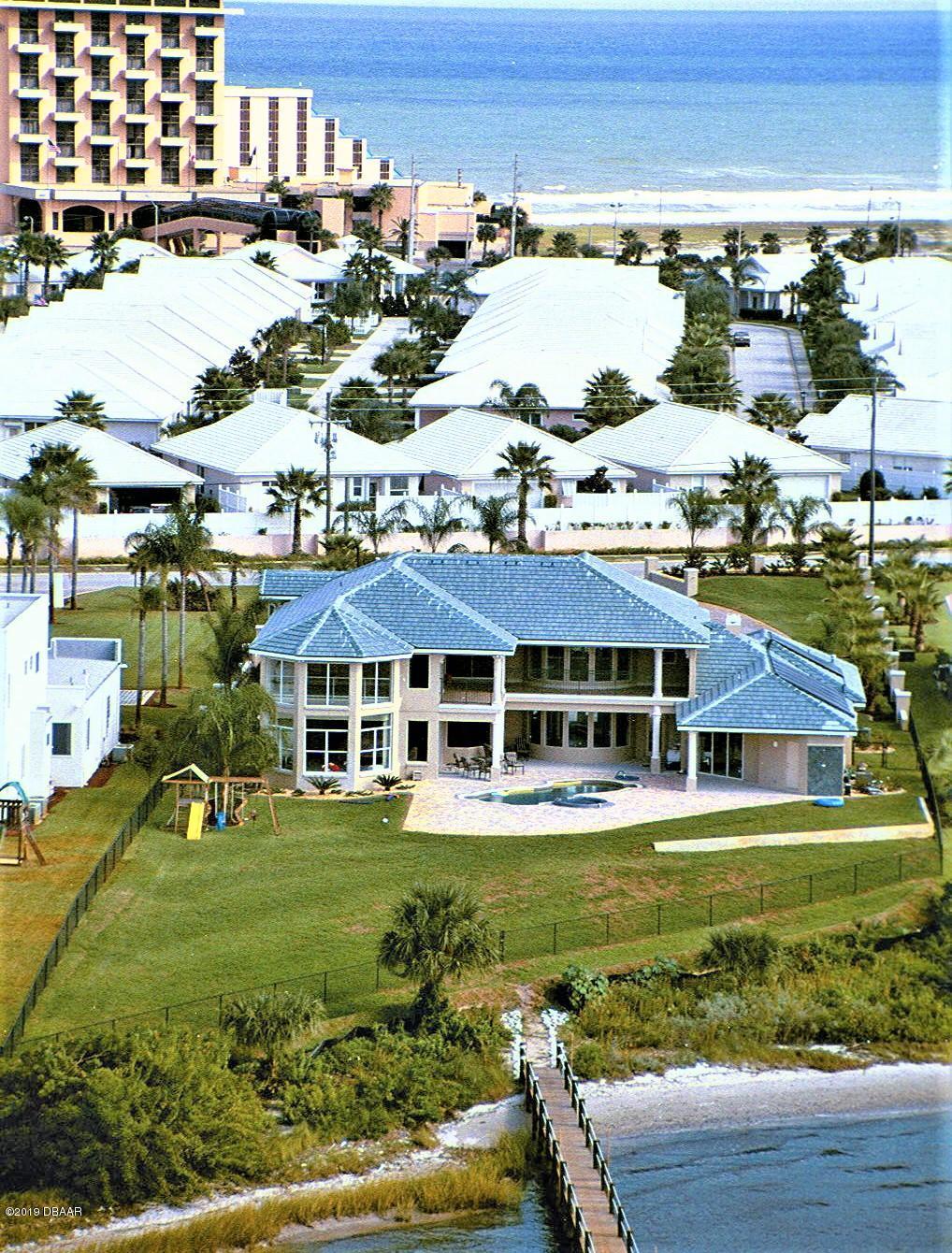 2638 Peninsula Daytona Beach - 5