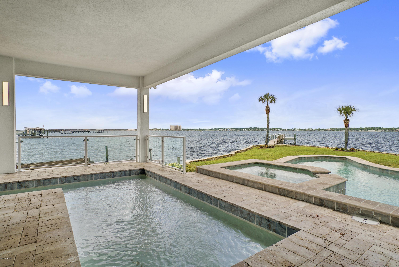 2810 Peninsula Daytona Beach - 11