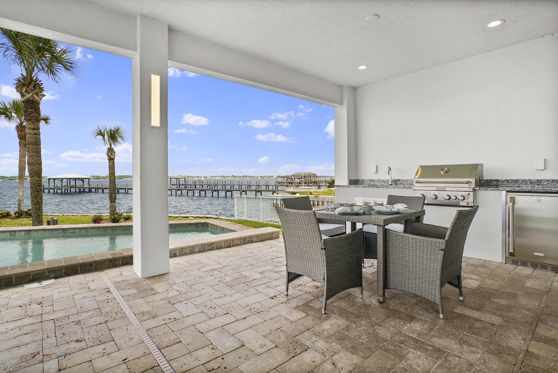 2810 Peninsula Daytona Beach - 13