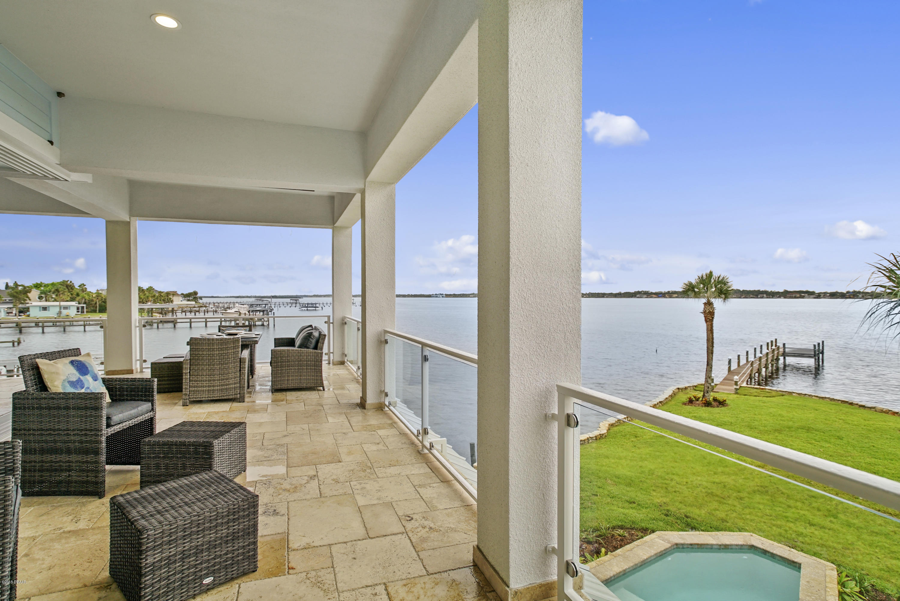 2810 Peninsula Daytona Beach - 46