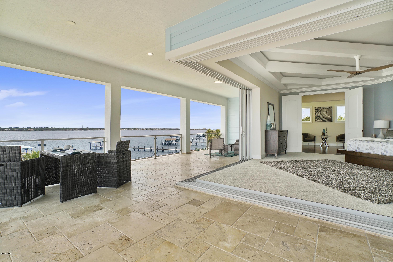 2810 Peninsula Daytona Beach - 56